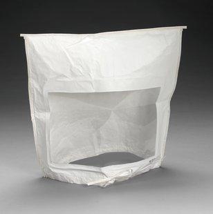 Respirator Accessories - 3m ft14 test hood (2/pk)