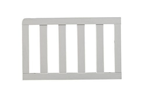 fisher price crib set - 9