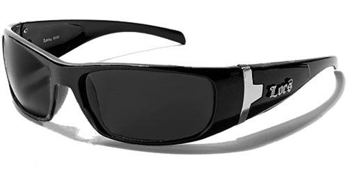 adulte conduite lunettes protection fashion uv400 de locs fuel taille unique plage soleil ville. Black Bedroom Furniture Sets. Home Design Ideas