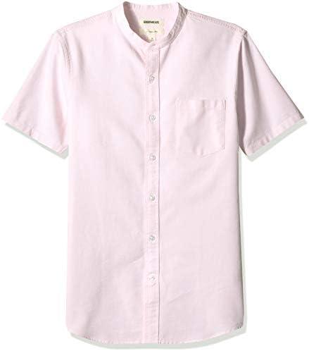 Cheap band shirts free shipping _image4