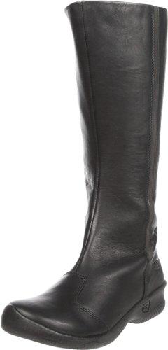 KEEN Womens Ferno High Boot