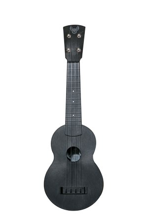 Outdoor Ukulele