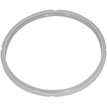 Power Cooker Sealer Ring