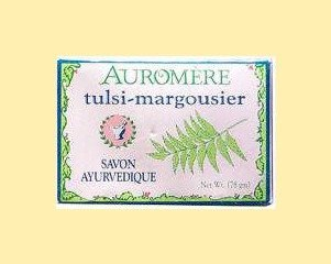 soap-tulsi-neem-auromere-ayurvedic-products-275-oz-bar-soap-by-auromere