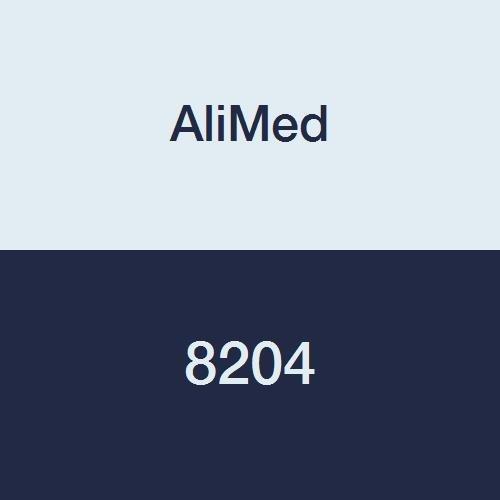 ALIMED 8204 Sock-Aid Economy