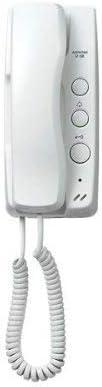 B003WD6F24 Aiphone Audio-Only Tenat Station, Part# GF-1DK 312B2ivsIzsL.