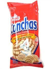 conchas-bimbo-pack-of-3