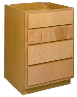 zee manufacturing ltd 24 u0026quot  wide x 34 5 high unfinished birch kitchen base cabinet with 4 amazon com  zee manufacturing ltd 24   wide x 34 5 high unfinished      rh   amazon com