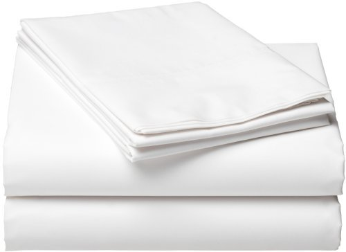 xl twin sheets egyptian cotton - 4