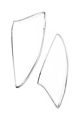 lexus rx 400h headlight  headlight for lexus rx 400h