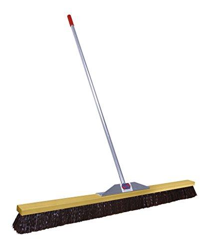 48 broom - 3