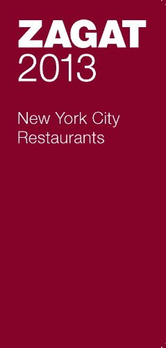 restaurants new york city - 7