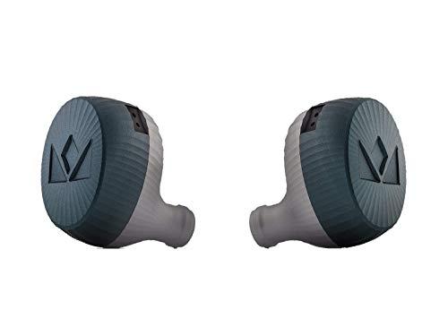 - Noble Audio Kaiser Encore Universal In-Ear Headphone Monitor