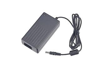 Evolis A5008 Interior Negro Adaptador e inversor de ...