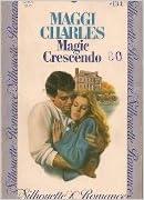 Book Magic Crescendo