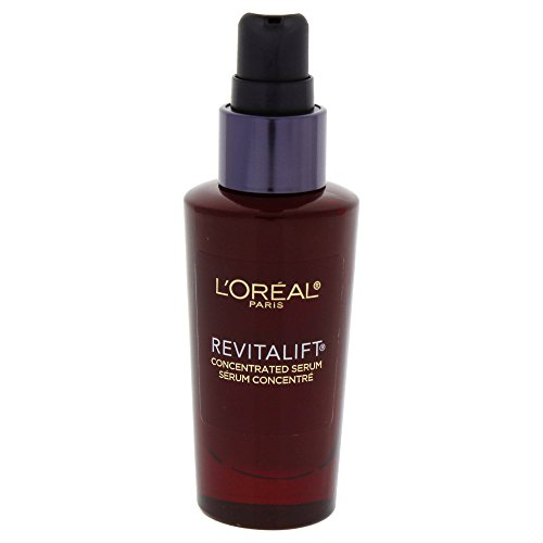 LOr%C3%A9al Paris Revitalift Concentrated Treatment
