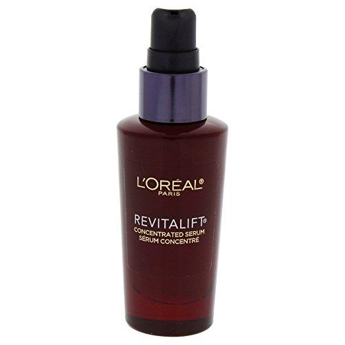 L'Oréal Paris Revitalift Triple Power Concentrated Serum Treatment, 1 fl. - Revitalift Repair