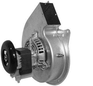 Goodman Draft Inducer 0131M00002P (119276-00, 7058-1392) 115 Volt Fasco # A065