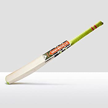 Image of Bats Gray Nicolls Power Bow 5 Players PP Cricket Bat