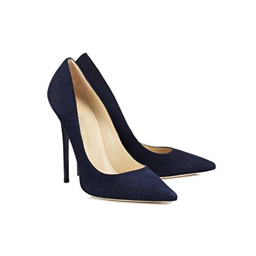 Deyard Women's High Heel Shoes AUhhZcDc