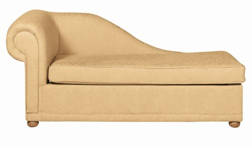 Chaise lounge sofa bed uk hereo sofa - Cubre sofa chaise longue ...