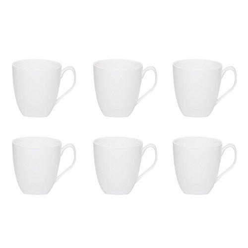 red-vanilla-trends-12-ounce-mug-set-of-6