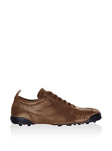 Superga - Zapatillas para mujer marrón - marrón