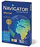 Navigator OFFICE CARD A3 - Papel - 250 hojas