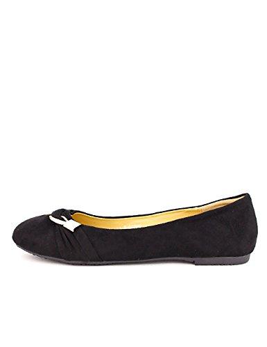 Cendriyon Ballerine Noire DOLISE Mode Chaussures Femme Noir 5mKJGkputO