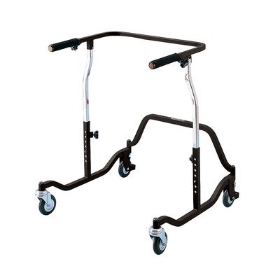 Adult Posterior Safety Roller with Optional (Posterior Roller)