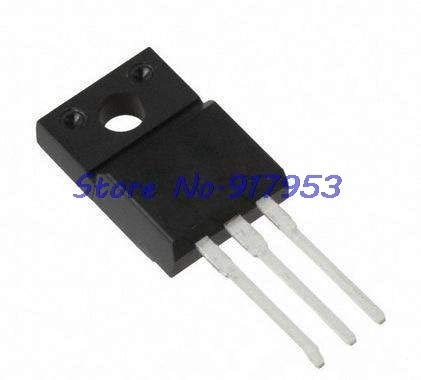 10pcs//lot CS12N60F CS12N60F TO-220F The New Quality is Very Good Work 100/% of The IC chip