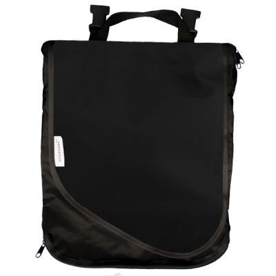 styledwel-bagg-instm-urinary-collection-bag-tote-black