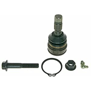 Moog K500033 Ball Joint