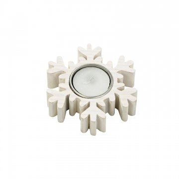 Buy White Outdoor Christmas Lights - 2