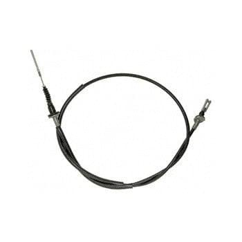 AMS Clutch Cable CC813 Suzuki clutch cable