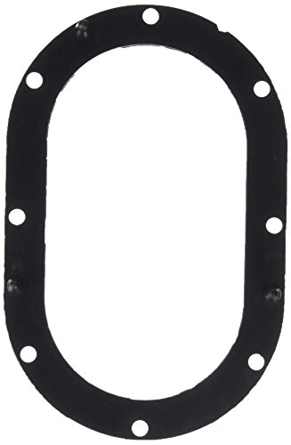 Genuine Toyota (77169-04010) Fuel Suction Gasket