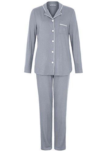 Feraud 3883032-11577 Women's High Class New Rose Pink Loungewear Set