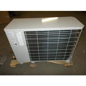 (Carrier 38QR018C-341 1.5 TON Outdoor Mini-Split Heat Pump/AIR Conditioner, 10 SEER 208-230/60/1 R-22)