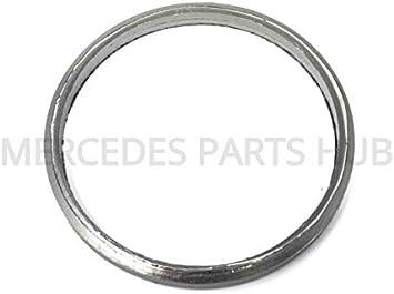 Catalytic Converter Gasket Mercedes-Benz 202 492 02 81