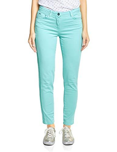 Mint neo Para Grün Mujer Pantalones 11611 Cecil ZSRX7q0WS