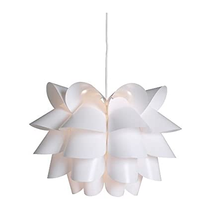 ikea lighting fixtures ceiling track lighting ikea 60071344 knappa pendant lamp white amazoncom