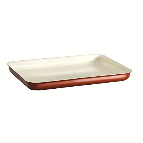 glass baking tray - 8