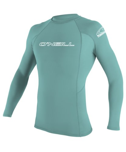 ONeill Wetsuits Protection Youth Sleeve