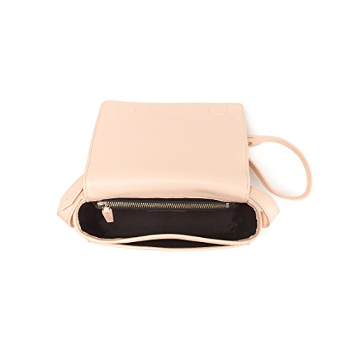 Rose Rose Addison Rose Crossbody Crossbody Addison Addison Addison Addison Rose Crossbody Crossbody Addison Rose Crossbody AqxwB1Uc