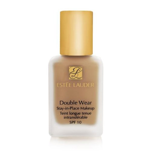 Double Wear Stay in Place Makeup Dawn 2W1 SPF10 by Estee Lauder 0027131659075