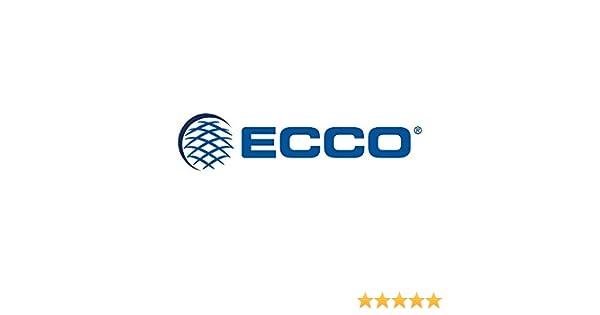 ECCO 5580A-VM Amber 15\