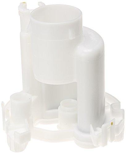 fuel filter kia - 7