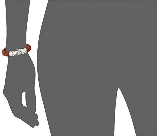 Buddha to Buddha - Bracelet - Argent 925 - cm - 565CO-19
