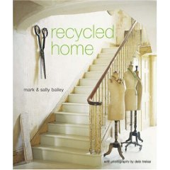 Recycled Home (Hardcover)