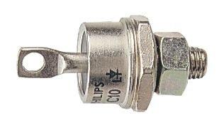 STANDARD VISHAY SEMICONDUCTOR VS-25F40 DIODE 25A 10 pieces 400V